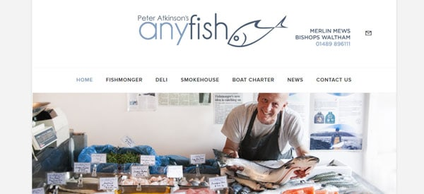 Anyfish-Fishing-Boat-Charters-website