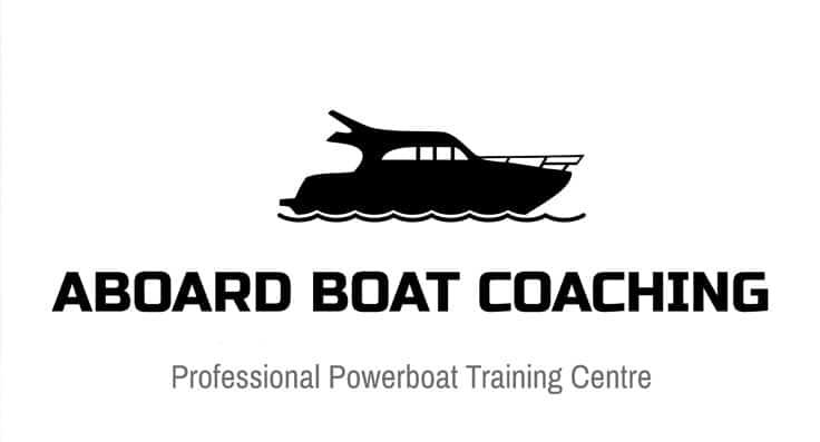 Aboard_Boat_Coaching-1