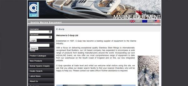 C2-Ribs-website
