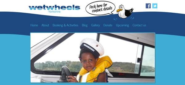 Wetwheels Yorkshire_website