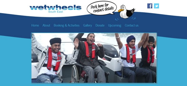Wetwheels_South_East_website