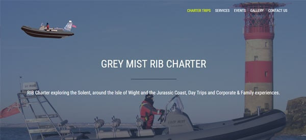 Grey-Mist-Rib-Charters-website