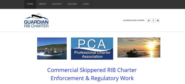 Guardian-RIB-Charter-website