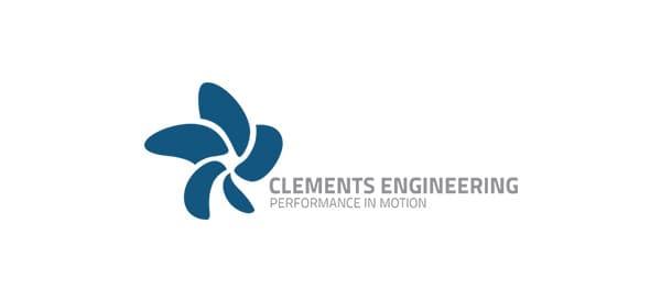 Claimants_Engineering