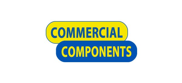 Commerciasl_Components
