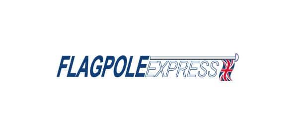 Flagpole_Express