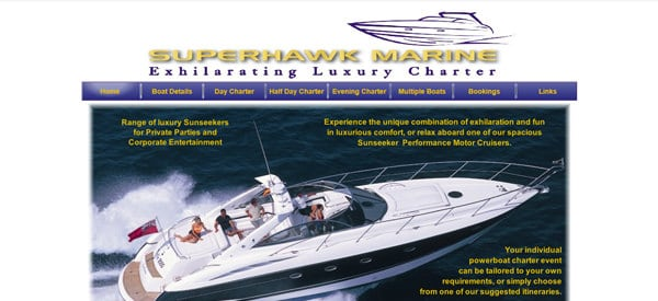 Superhawk_Marine_website