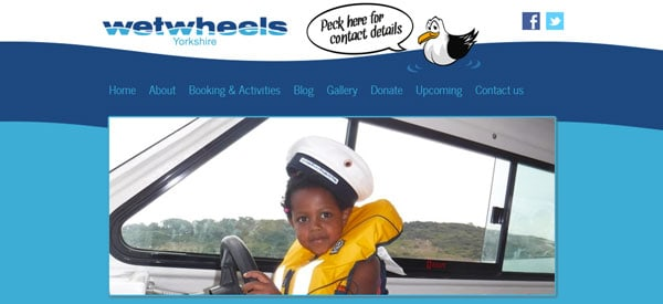 Wetwheels Yorkshire_website