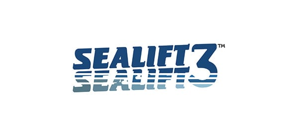 sealift3