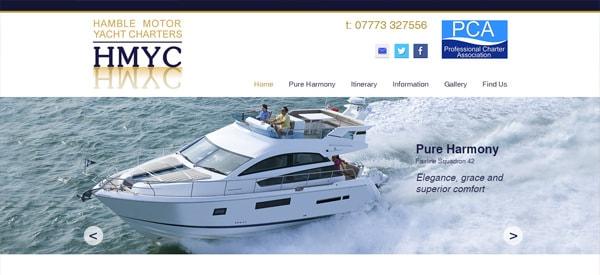 Hamble_Motor_Yacht_Charters_LLP-website
