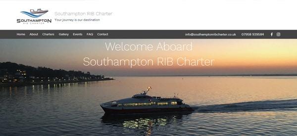 Southampton-Rib-Charters_website