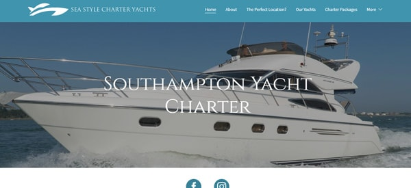 Sea_Style_Charter_Yachts-website