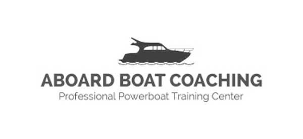 Aboard Boat Coaching