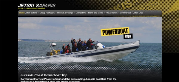 Jetski_Safaris_Ltd_Website
