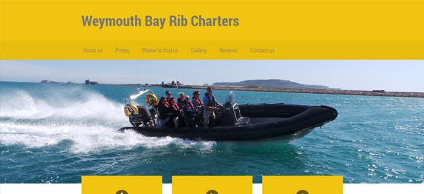 weymouth_buy_rib_charters_website